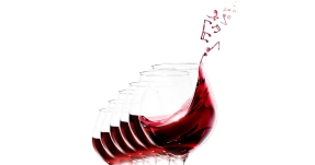 music-and-wine-cropped-web