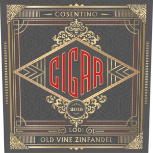 2016-CIGAR1-front-label